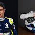 Mercedes renova com Bottas e Ocon vai para a Renault no lugar de Hulkenberg