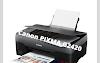 Canon PIXMA G2420 Driver Softwar Free Download