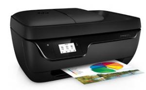 HP ENVY 5535 Printer Driver Download