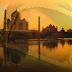 El sueño de la India