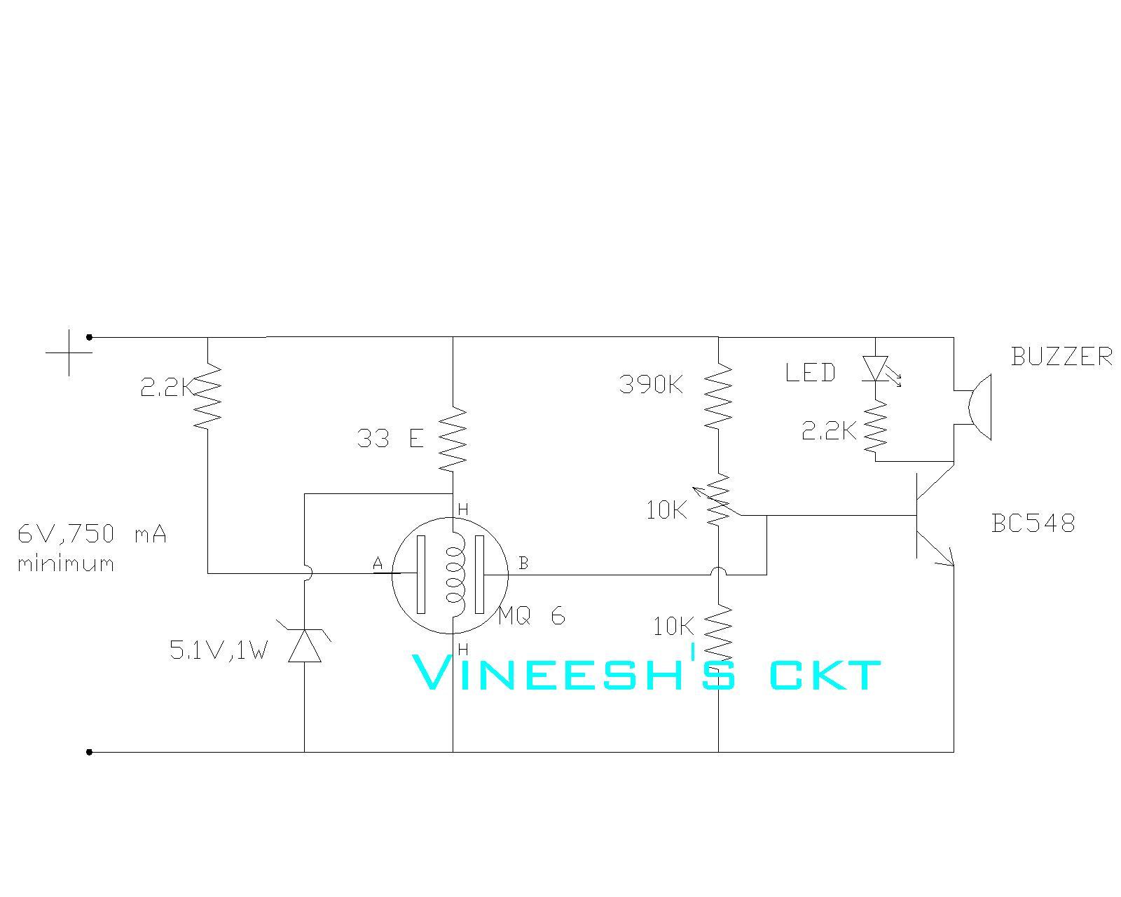 Mq 6 Circuit Diagram Automotive Wiring Electronic Blogspot Library Rh 9 Muehlwald De Ac Cd