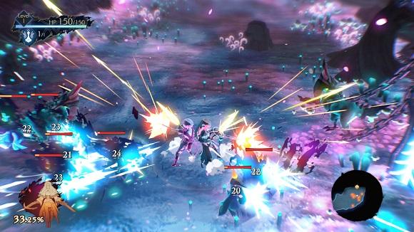 oninaki-pc-screenshot-1
