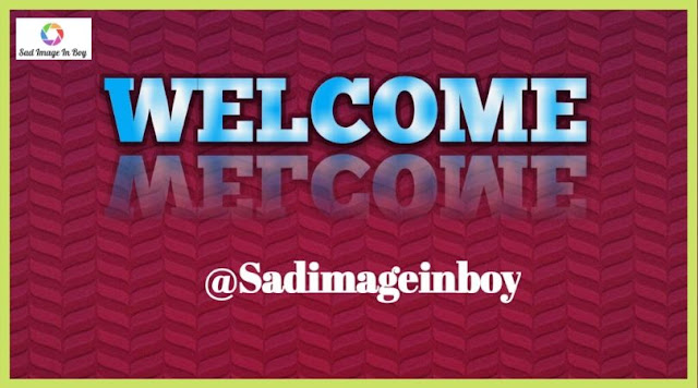Welcome Images | welcome hd images, welcome images with hands clip arts, welcome to school images