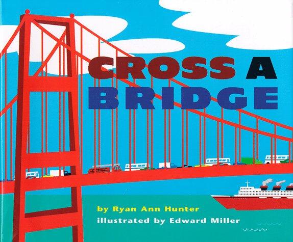 learning bridge preschool the learning caravan 274