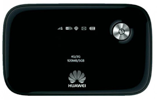 https://unlock-huawei-zte.blogspot.com/2013/01/how-to-unlock-optus-e5776-australian.html