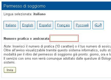 w@) Giova-chang & Yoko (=M=) La nostra kawaissima vita in Italia ...