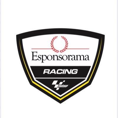 Logo Esponsorama Racing Team