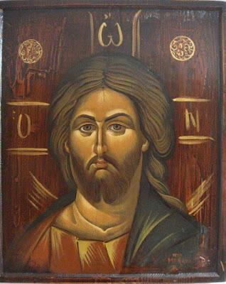 Ο Χριστός δεν είναι σημαντικός μόνο για τους Χριστιανούς