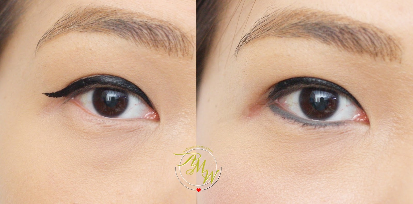 I Am Quite Amazed On How A Simple Product Can Actually Make A Huge  Difference! How To Make A Nose Line