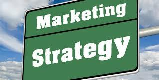 marketing executive job description Urgent requirement marketing executive.
