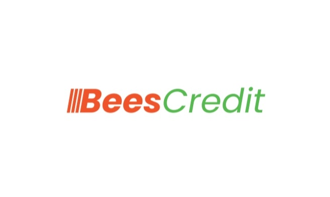 BeesCredit Limited