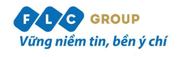 Logo FLC Group