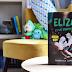 Eliza et ses Monstres - Young-Adult | Romance