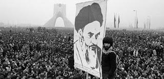 Revolusi Syiah, Dari Imamah Hingga Wilayatul Faqih