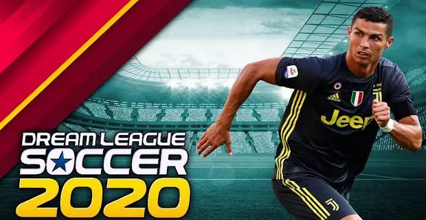 تحميل دريم ليج 2020 للحاسوب dream league