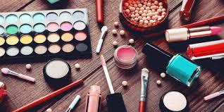 maklon kosmetik terbaik