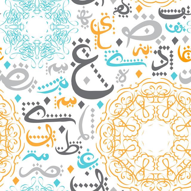مراجعة امتحان نهاية الفصل الأول الصف السادس لغة عربية 2021