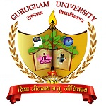 Recruitment at Gurugram University, Gurugram for the post of Library Attendant and Library Cleaner