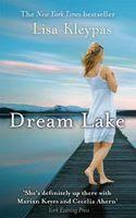 Hồ Mộng - Lisa Kleypas