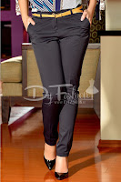 pantaloni_eleganti_femei_6
