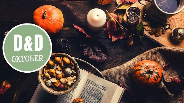 Doelen en Duurzaam Oktober