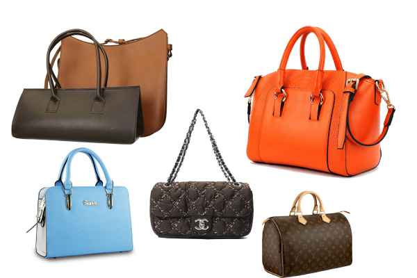 About distributer's and provider's of women satchels, style totes and beaded Handbags
