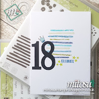 Stampin' Up! NEW 2017 - 2018 Tabs for Everything Order Stampinup SU Online Shop Mitosu Crafts UK 3