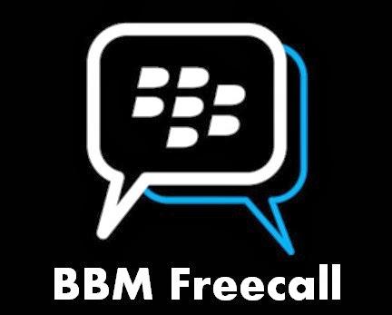 Gratis Telponan untuk BBM Android