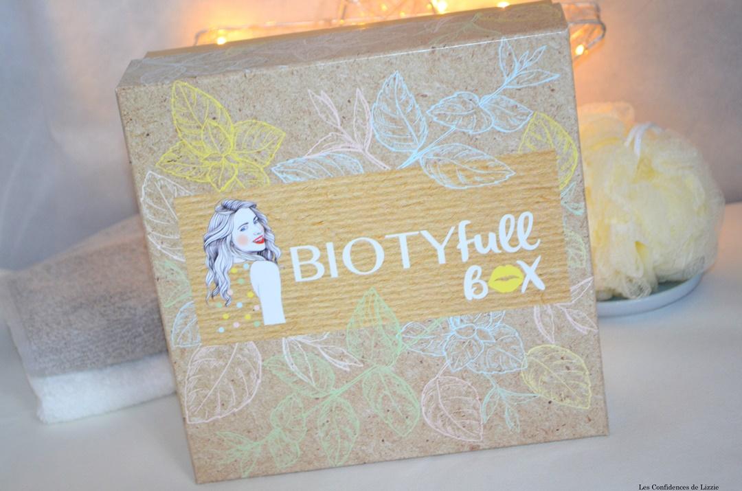 box-beaute-naturelle-bio-cosmetiques-solides-et-recyclables