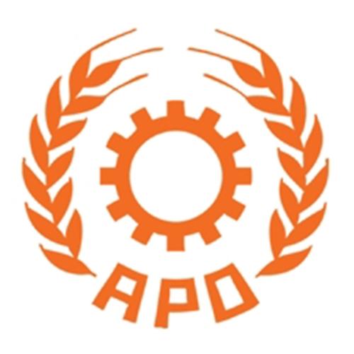 Asian Productivity Organization: Tokyo Statement on the Centrality of Productivity