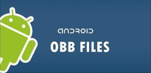 Tutorial Cara Mudah Instal Game dengan OBB Data