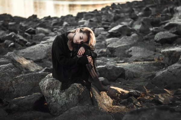 5 Ciri Orang yang Tidak Bisa Menghargai Diri Sendiri