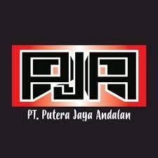 Lowongan Kerja PT Putera Jaya Andalan