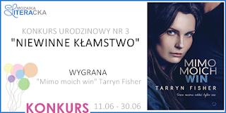 http://www.mozaikaliteracka.pl/2016/06/konkurs-niewinne-kamstwo-urodzinowa.html