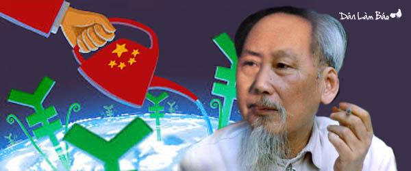 lưu hành Mao tệ: lợi ích giao thương hay đánh mất chủ quyền quốc gia? Mao%2Bte%25CC%25A3%25CC%2582%2Bho%25CC%2582%25CC%2580%2Bte%25CC%25A3%25CC%2582-danlambao