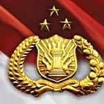 Pendaftaran SIPSS (Sekolah Inspektur Polisi Sumber Sarjana) T.A. 2019