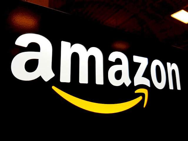 Как заработать на покупке и продаже аккаунта продавца на Амазоне