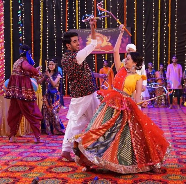 &TV Par Dhamakedaar Hafta