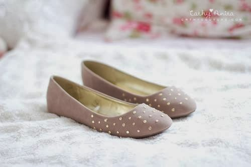 chaussures-shoes-hijab
