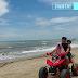 Wisata Ceria di Selat Sunda, Anyer dan Sekitarnya