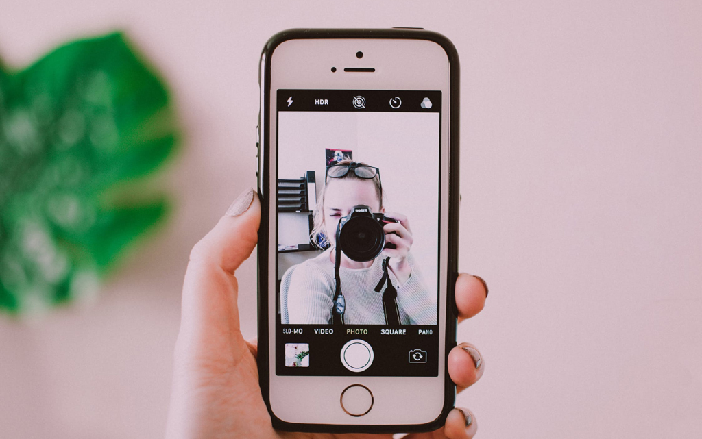 The Impact of Social Media Influencers