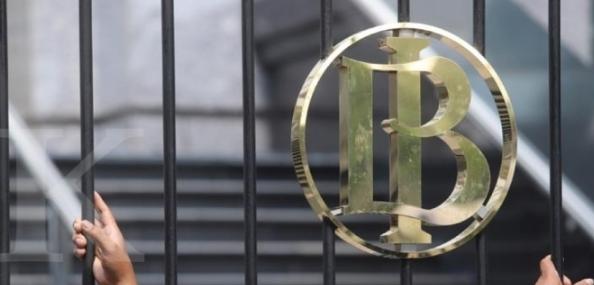Meluruskan Perbedaan Bank Indonesia Dan OJK di Bidang Keuangan