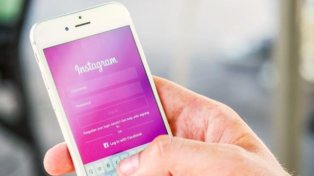 Instagram'da Butik Açarak Para Kazanma
