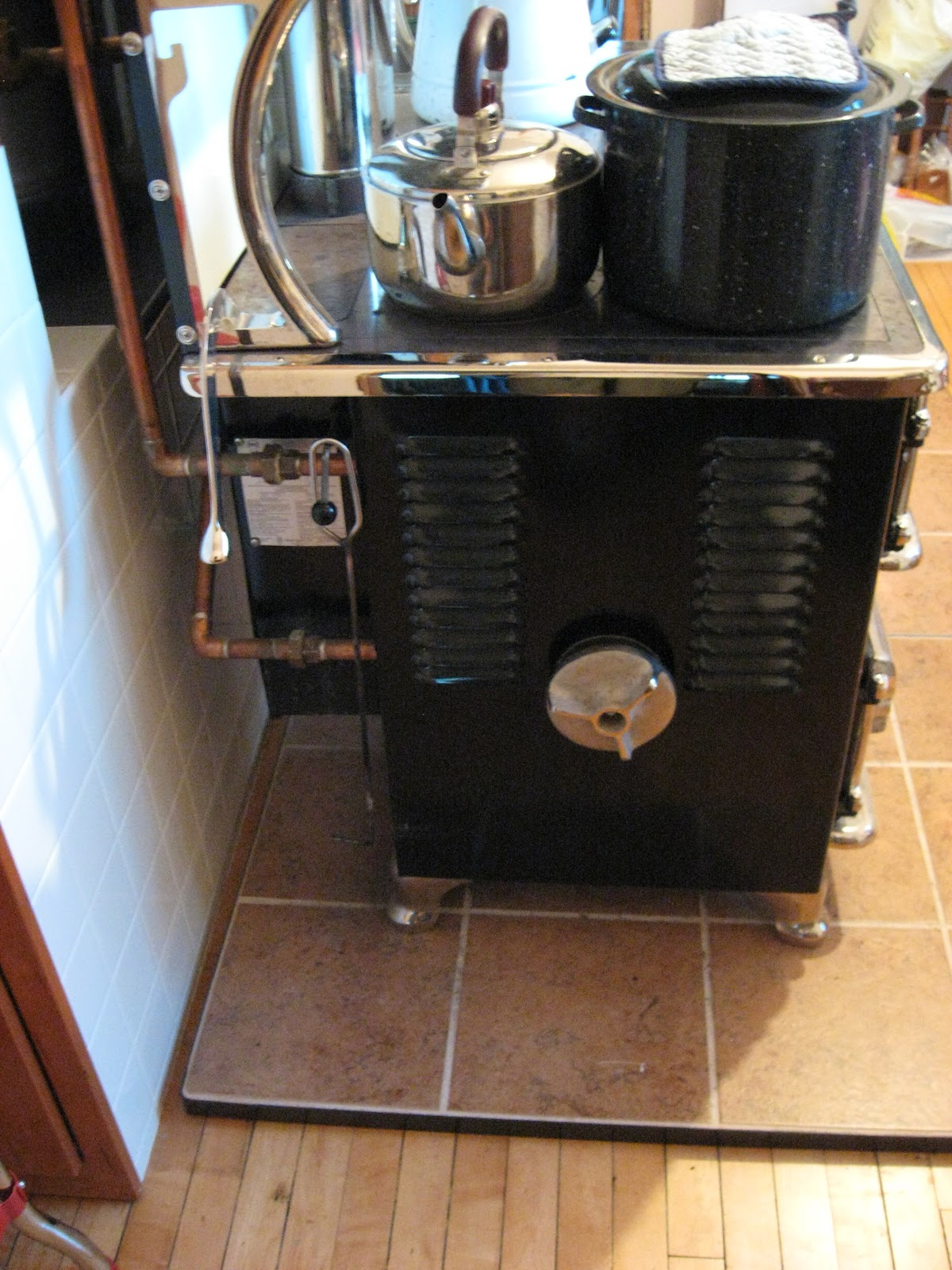 Wood Cookstove Cooking Wood Cookstove Clearances