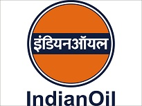 Indian Oil Recruitment 2019