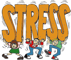 Can you sue for stress at work