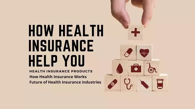 What-is-health-insurance-and-health-insurance-products