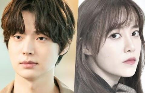 Hablemos de doramas: Ahn Jae Hyun presenta demanda de divorcio + El abogado de Ku Hye Sun revela planes para presentar una contrademanda