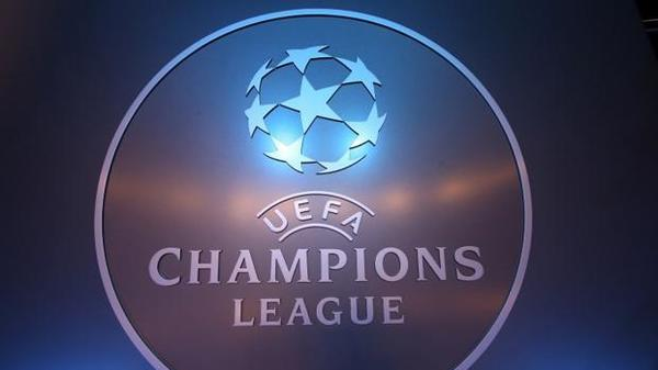 UEFA releases Champions League third qualifying round draw