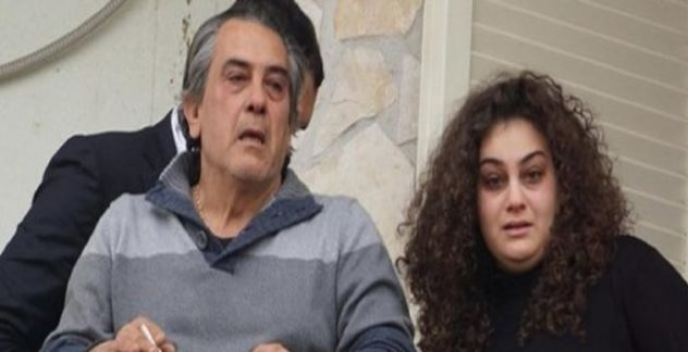 62-year-old Italian mechanic sentenced to 8 years in prison for killing a 37-year old Albanian